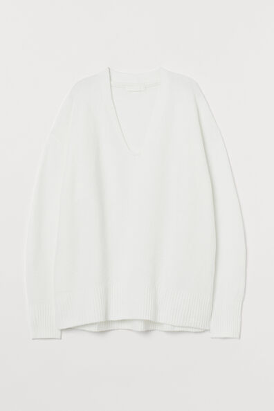 JCB Essential Mens Basic Sweatshirt Sweater Jumper Work Wear Top Pullover Grey