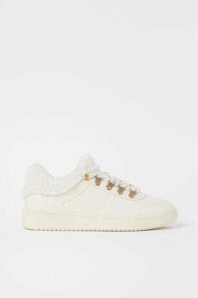 Shop Ladies Shoes Online   H\u0026M Indonesia
